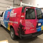 big-print-sign-company-equipment-and-vehicle-wrap-002