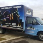 big-print-sign-company-equipment-and-vehicle-wrap-003
