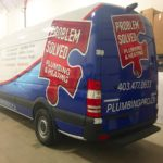 big-print-sign-company-equipment-and-vehicle-wrap-011