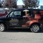 big-print-sign-company-equipment-and-vehicle-wrap-015
