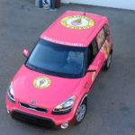 big-print-sign-company-equipment-and-vehicle-wrap-018