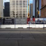 big-print-sign-company-hoarding-and-board-signs-007