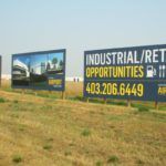 big-print-sign-company-hoarding-and-board-signs-028