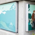 big-print-sign-company-north-vancouver-adera-crest-017