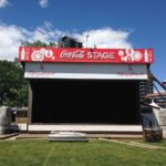 big-print-sign-company-stampede-2015-coca-cola-stage-001