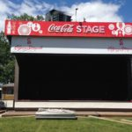 big-print-sign-company-stampede-2015-coca-cola-stage-004