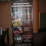 big-print-sign-company-trade-show-displays-001