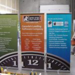 big-print-sign-company-trade-show-displays-005