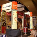 big-print-sign-company-trade-show-displays-007