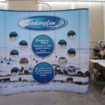 big-print-sign-company-trade-show-displays-008