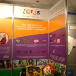 big-print-sign-company-trade-show-displays-009