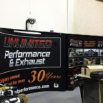big-print-sign-company-trade-show-displays-010