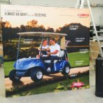 big-print-sign-company-trade-show-displays-012