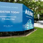 big-print-sign-company-vancouver-altus-white-rock-007