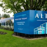 big-print-sign-company-vancouver-altus-white-rock-008