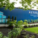 big-print-sign-company-vancouver-altus-white-rock-009