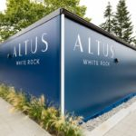 big-print-sign-company-vancouver-altus-white-rock-010