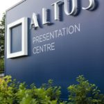 big-print-sign-company-vancouver-altus-white-rock-014